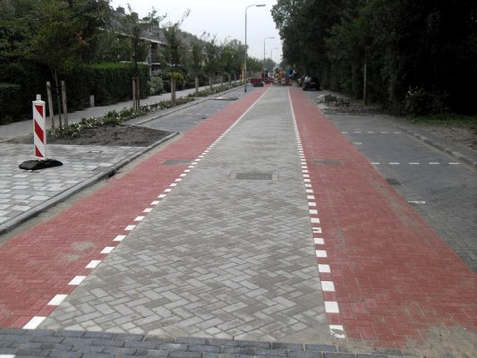 Portfolio | Makajo | stratenmakers regio Varik, Heesselt en Ophemert